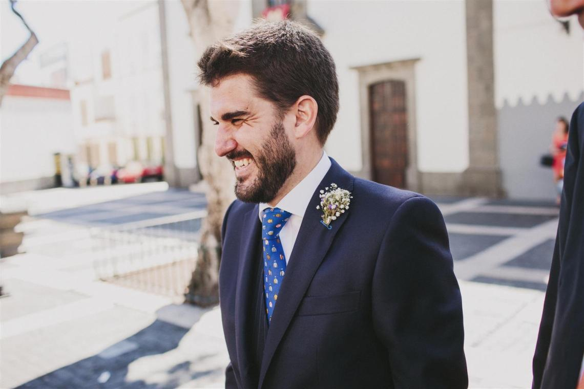 PabloBéglez (37) (Large)