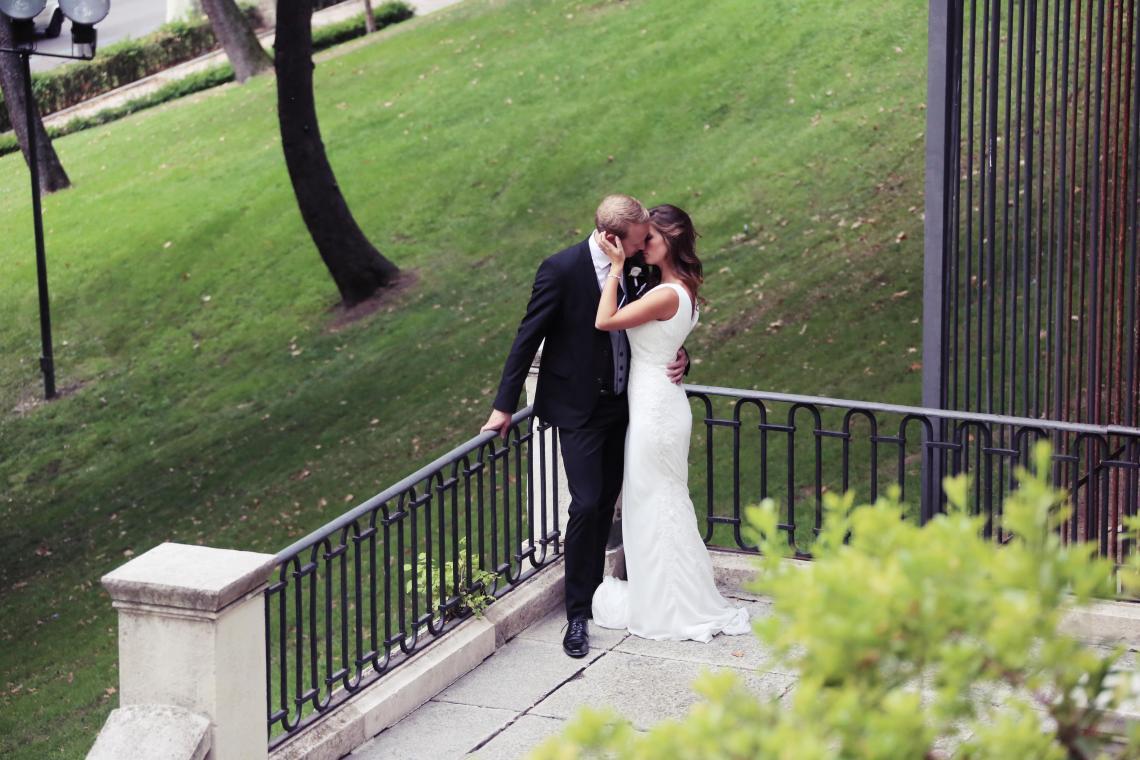 boda-ella-se-viste-de-blanco (10)