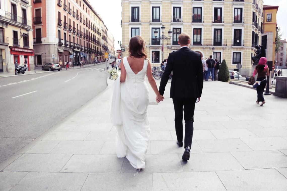 boda-ella-se-viste-de-blanco (11)