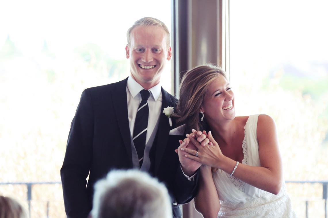 boda-ella-se-viste-de-blanco (13)