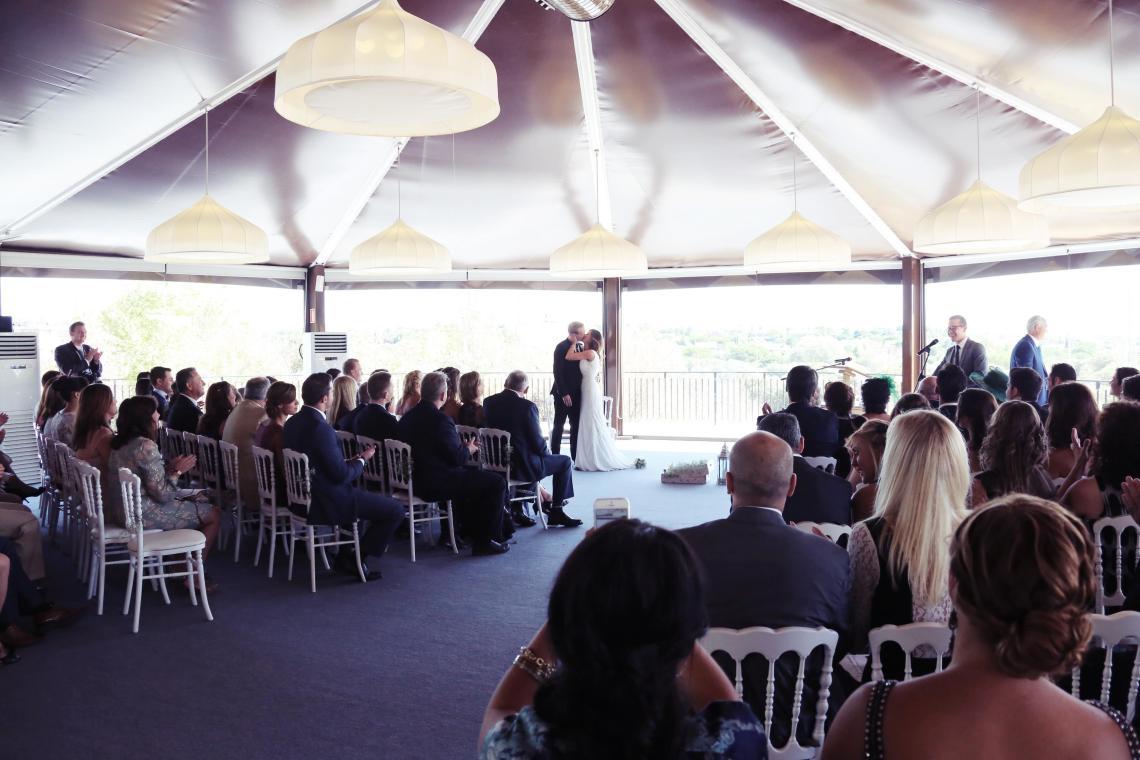 boda-ella-se-viste-de-blanco (14)