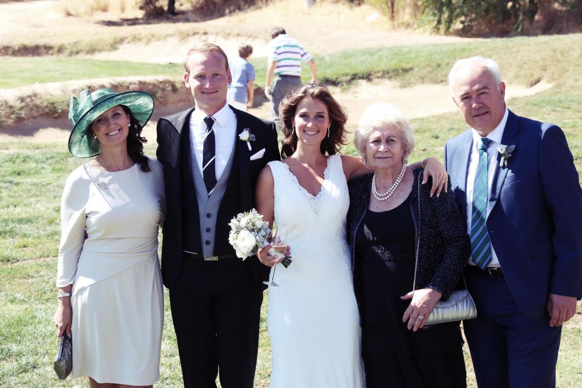 boda-ella-se-viste-de-blanco (15)