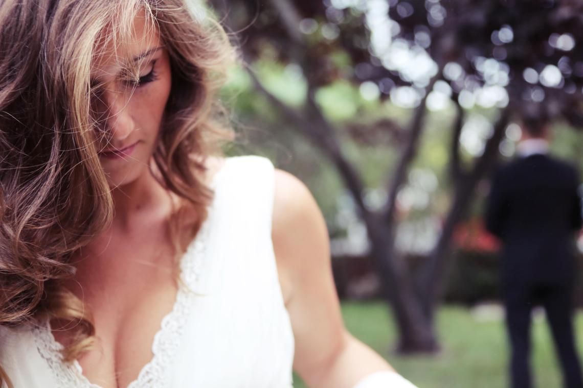 boda-ella-se-viste-de-blanco (3)