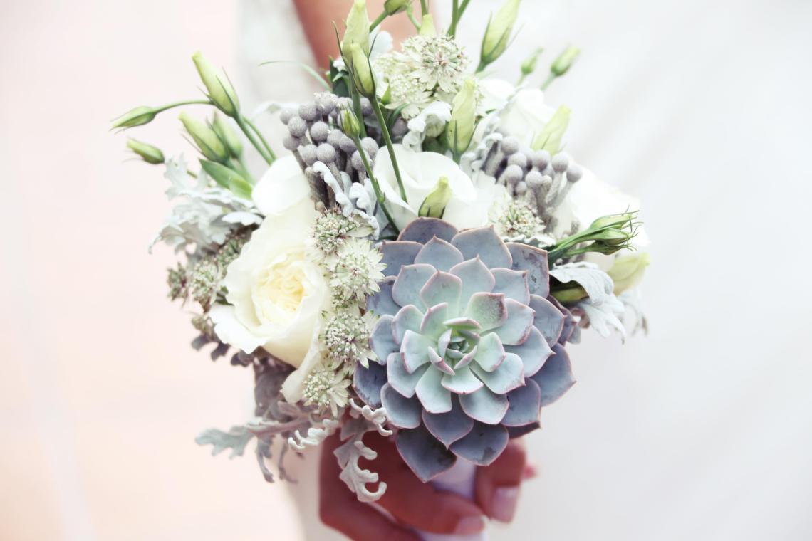 boda-ella-se-viste-de-blanco (4)