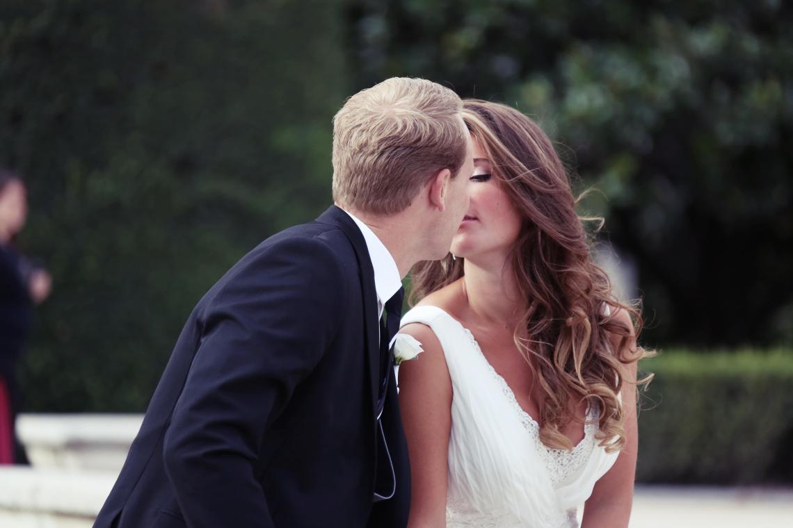 boda-ella-se-viste-de-blanco (5)