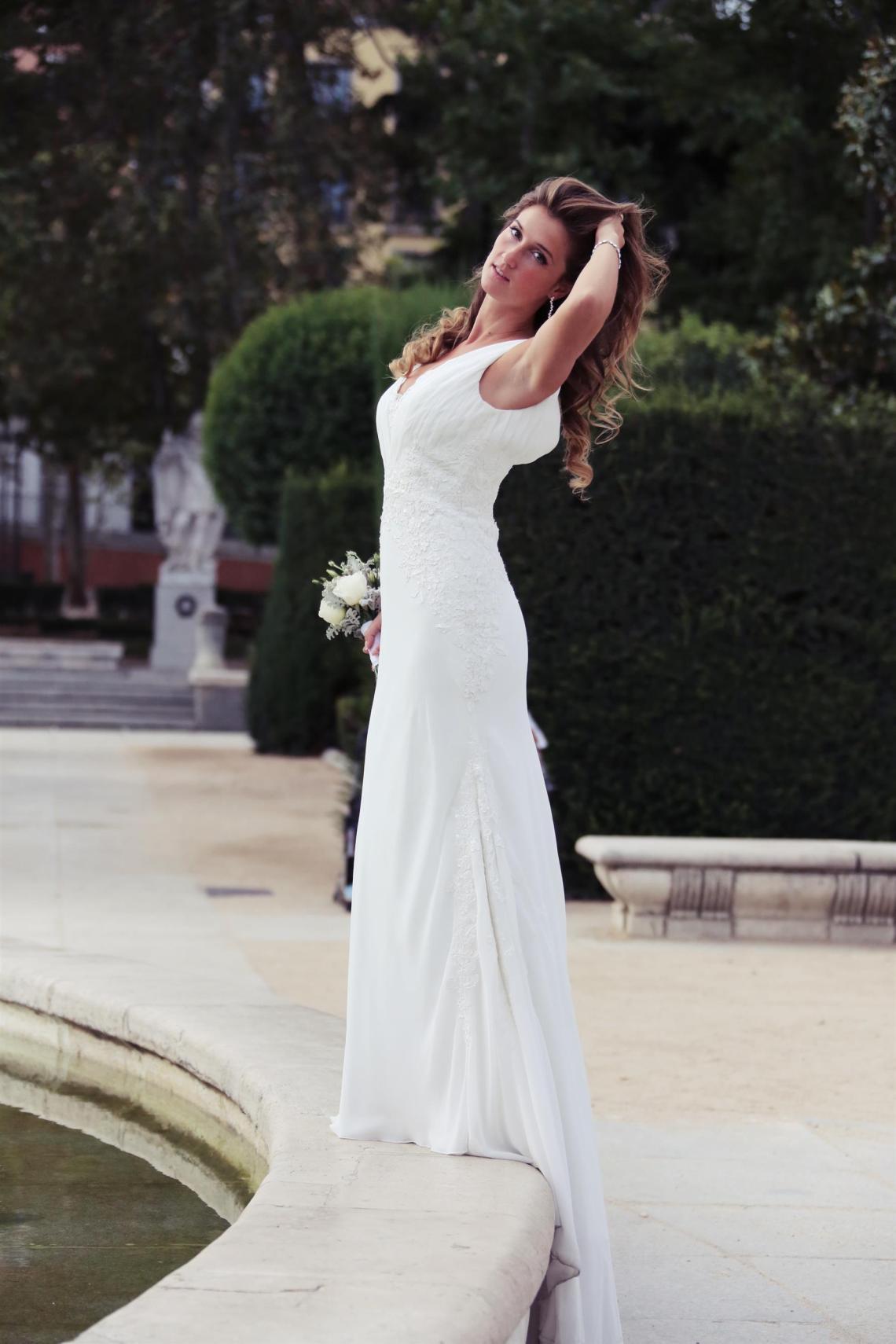 boda-ella-se-viste-de-blanco (6)