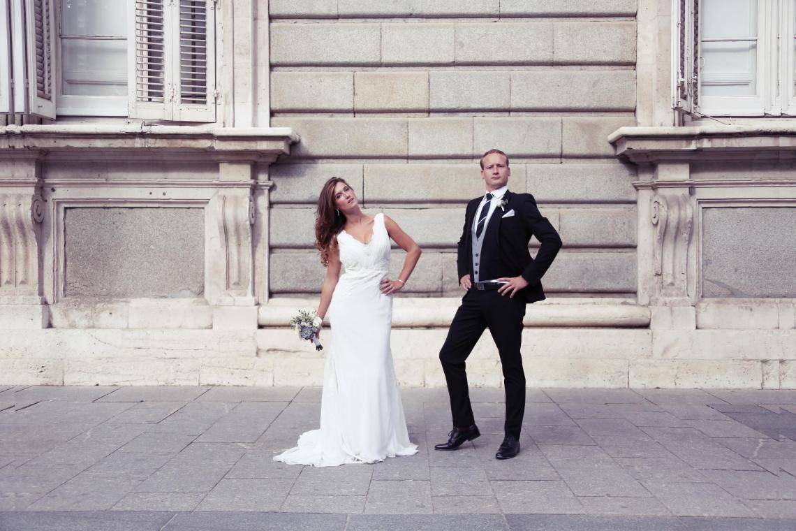 boda-ella-se-viste-de-blanco (8)