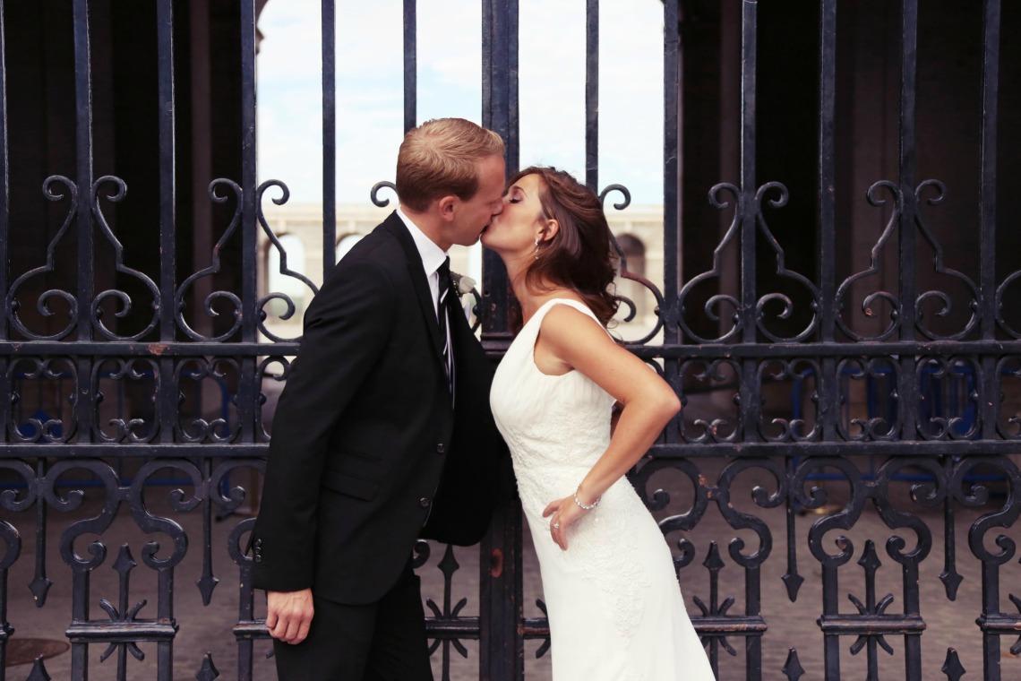boda-ella-se-viste-de-blanco (9)