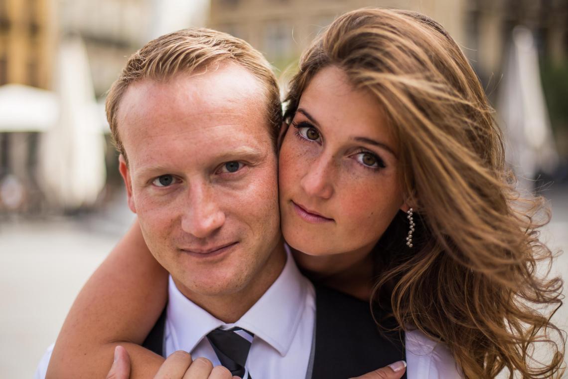 boda-espanola-sueca-antes (1)
