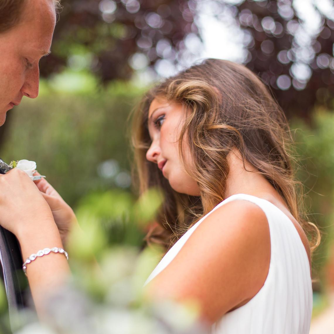 boda-espanola-sueca-antes (2)