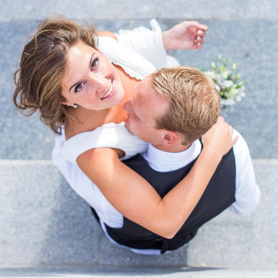 boda-espanola-sueca-antes (6)