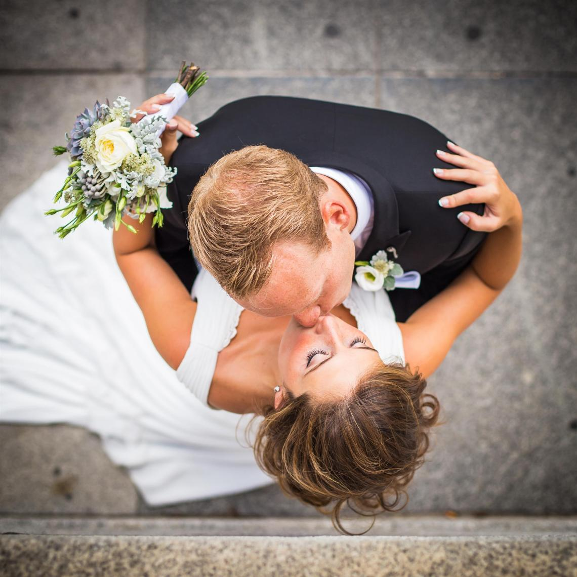 boda-espanola-sueca-antes (7)