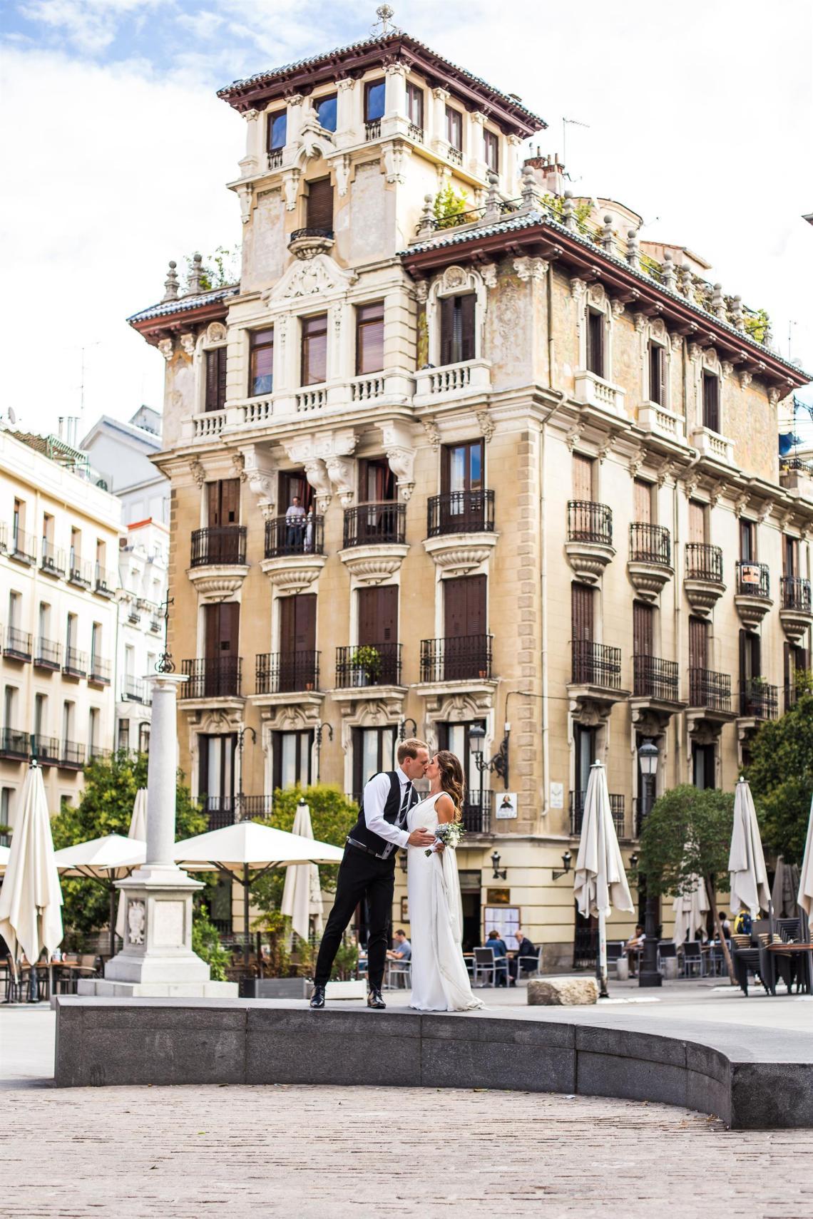 boda-espanola-sueca-antes (8)