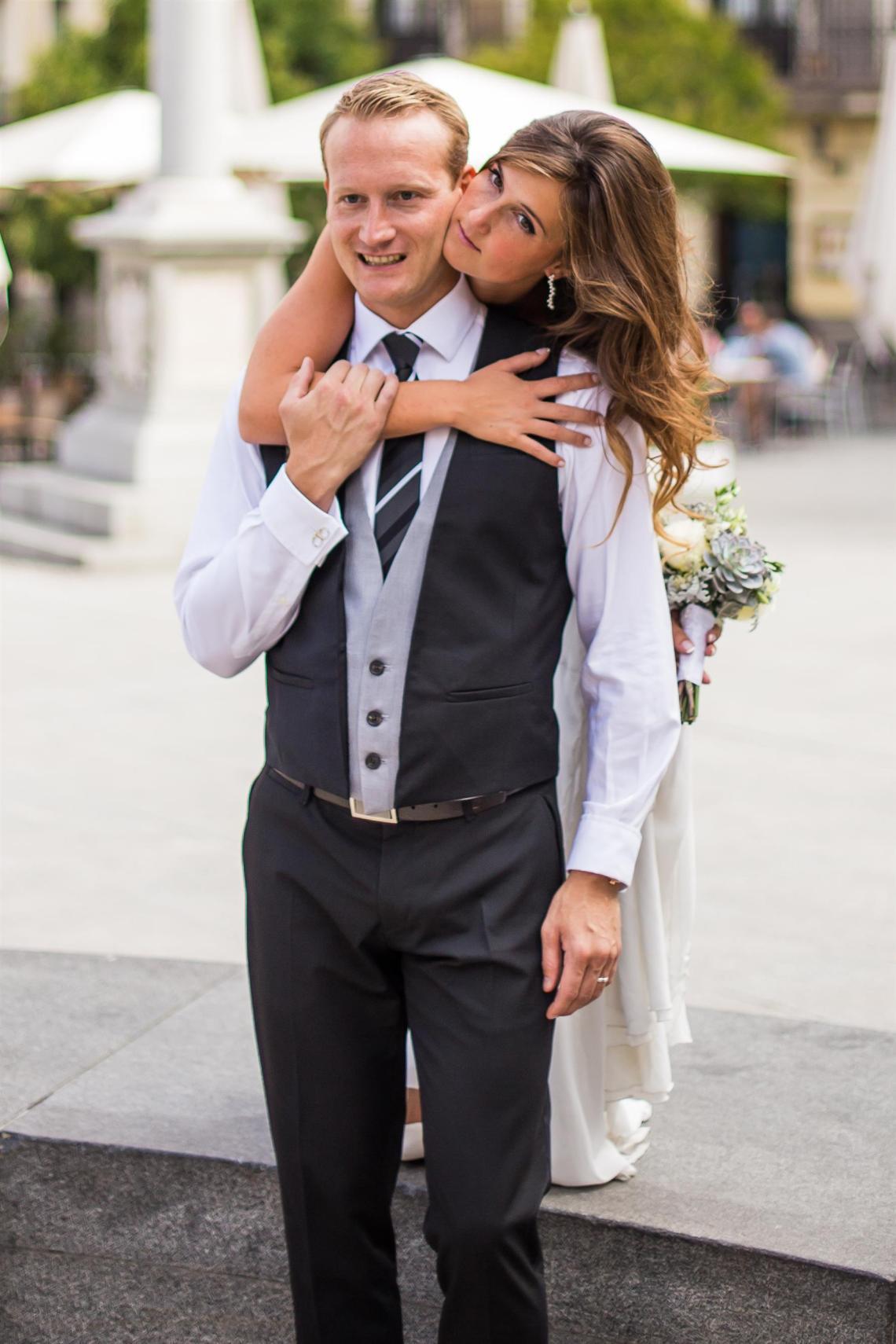 boda-espanola-sueca-antes (9)