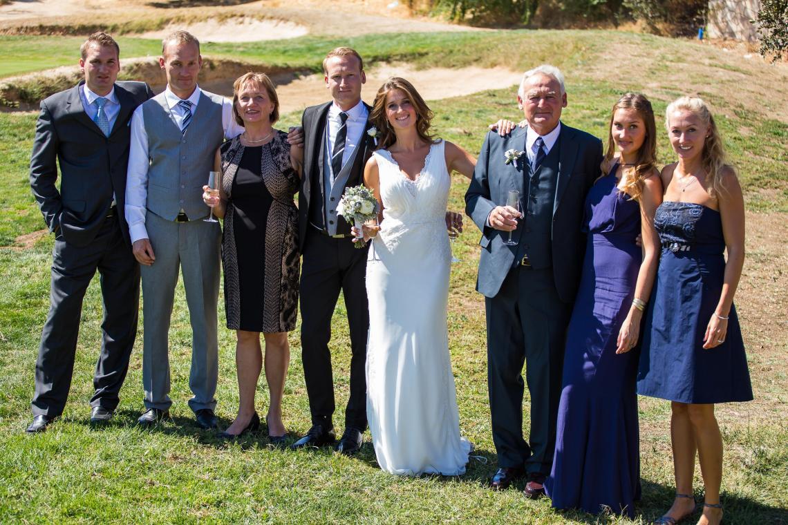 Weddingphotos-348
