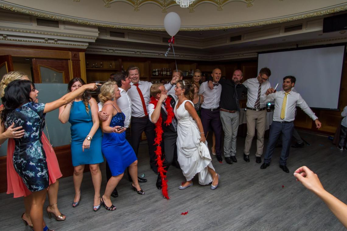 Weddingphotos-628