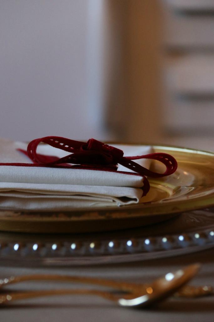 como-poner-la-mesa-esvdb (2)
