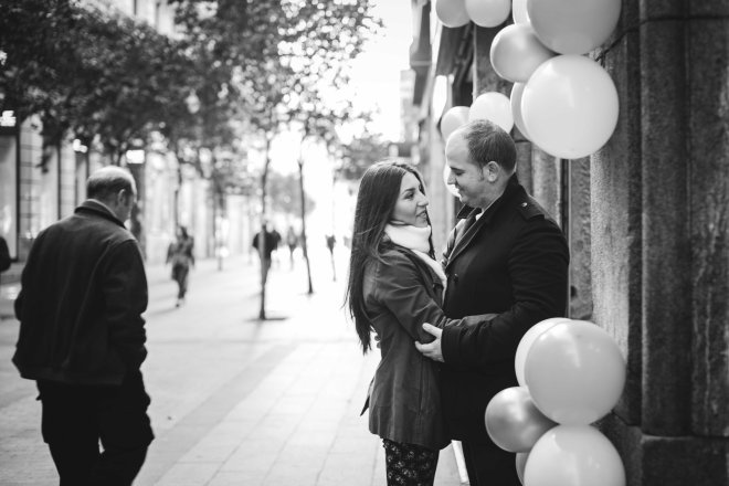 Preboda-Madrid-Esteban-Mora-David-Dana-Ella-Viste-Blanco (110)