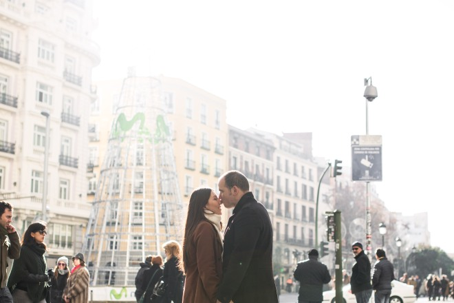 Preboda-Madrid-Esteban-Mora-David-Dana-Ella-Viste-Blanco (113)