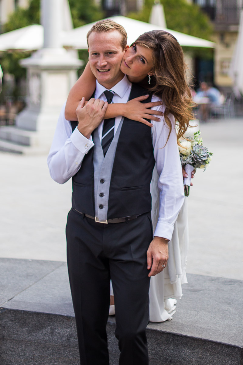 1302-Wedding1_2140