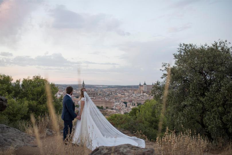 David-morales-boda-toledo-ella-se-viste-de-blanco (1)