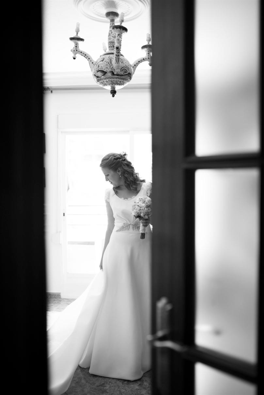 David-morales-boda-toledo-ella-se-viste-de-blanco (11)