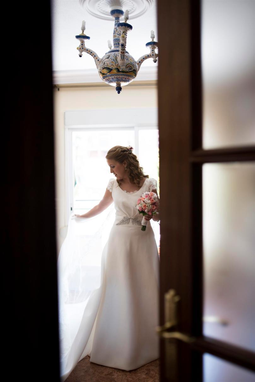 David-morales-boda-toledo-ella-se-viste-de-blanco (12)