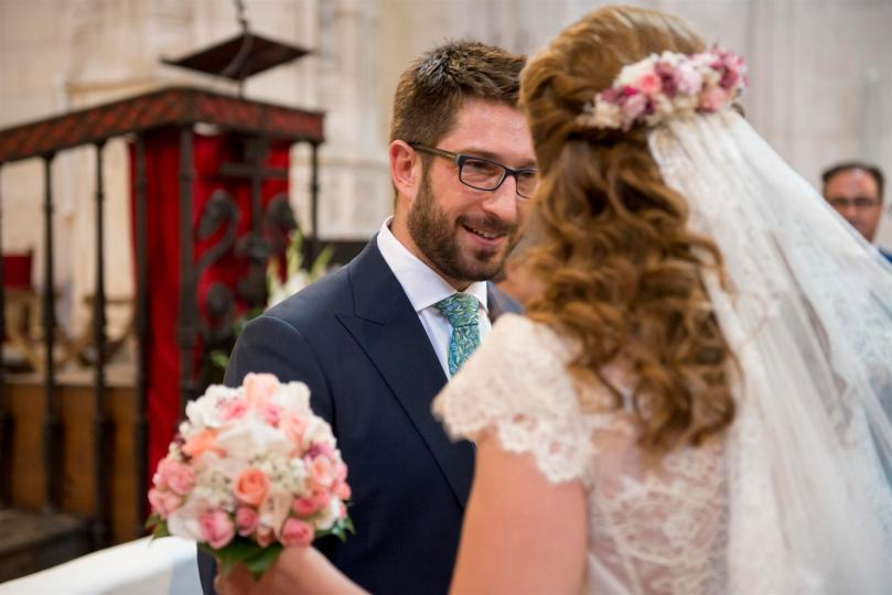 David-morales-boda-toledo-ella-se-viste-de-blanco (19)