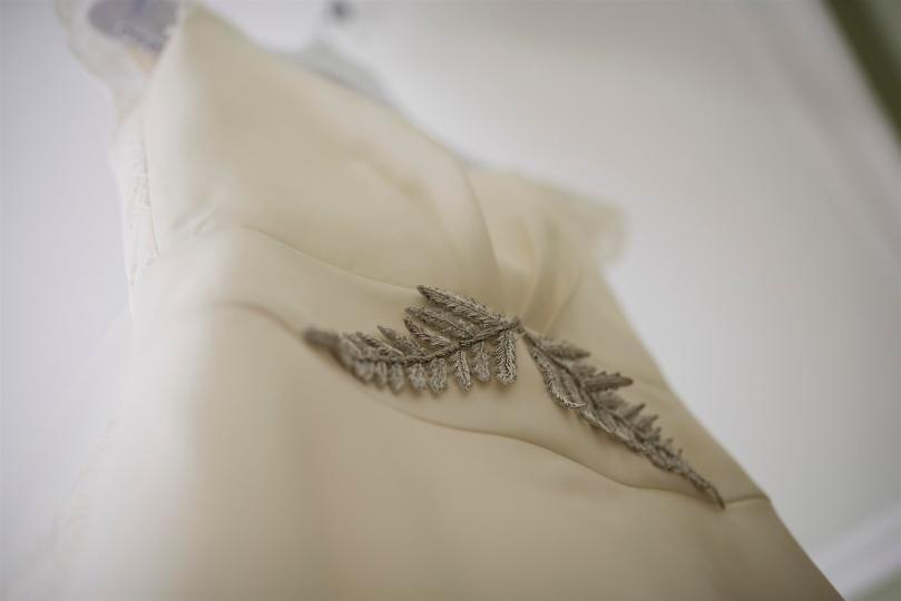 David-morales-boda-toledo-ella-se-viste-de-blanco (2)