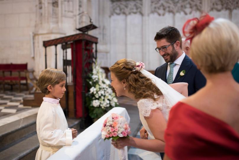 David-morales-boda-toledo-ella-se-viste-de-blanco (20)