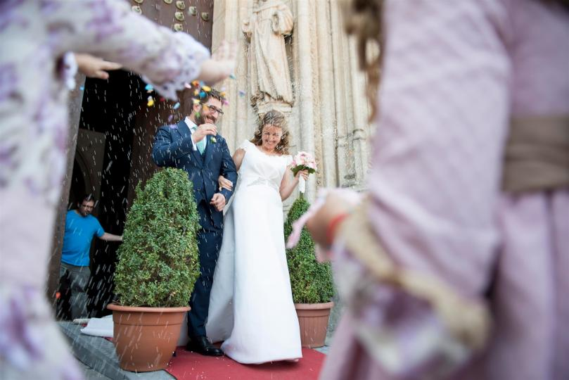 David-morales-boda-toledo-ella-se-viste-de-blanco (22)