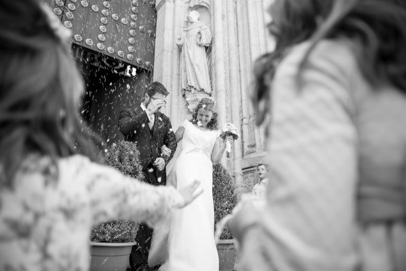 David-morales-boda-toledo-ella-se-viste-de-blanco (23)