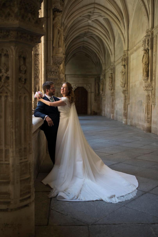 David-morales-boda-toledo-ella-se-viste-de-blanco (24)