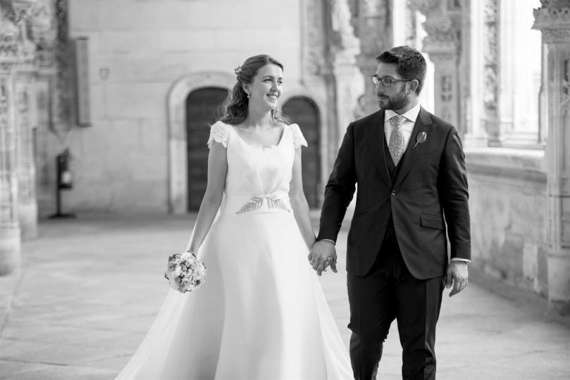 David-morales-boda-toledo-ella-se-viste-de-blanco (27)