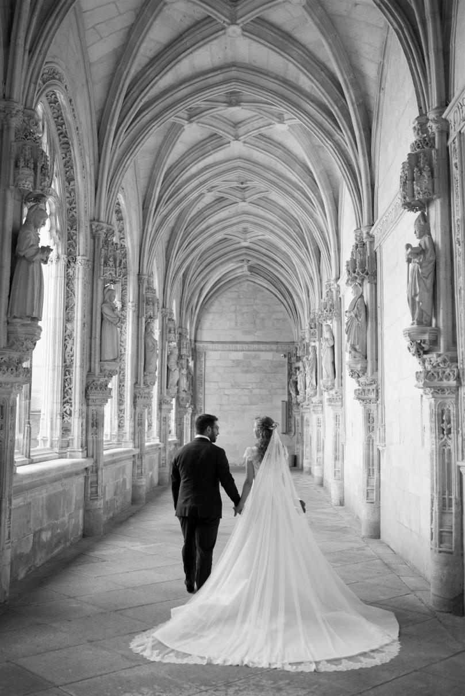 David-morales-boda-toledo-ella-se-viste-de-blanco (29)
