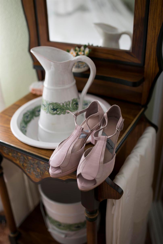 David-morales-boda-toledo-ella-se-viste-de-blanco (3)