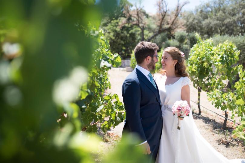 David-morales-boda-toledo-ella-se-viste-de-blanco (31)