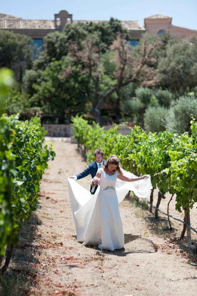 David-morales-boda-toledo-ella-se-viste-de-blanco (32)