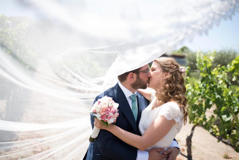 David-morales-boda-toledo-ella-se-viste-de-blanco (33)