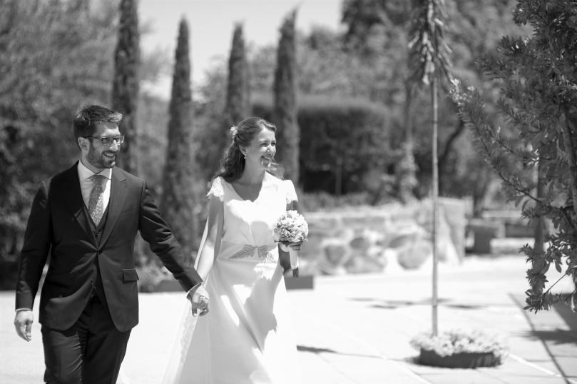 David-morales-boda-toledo-ella-se-viste-de-blanco (37)