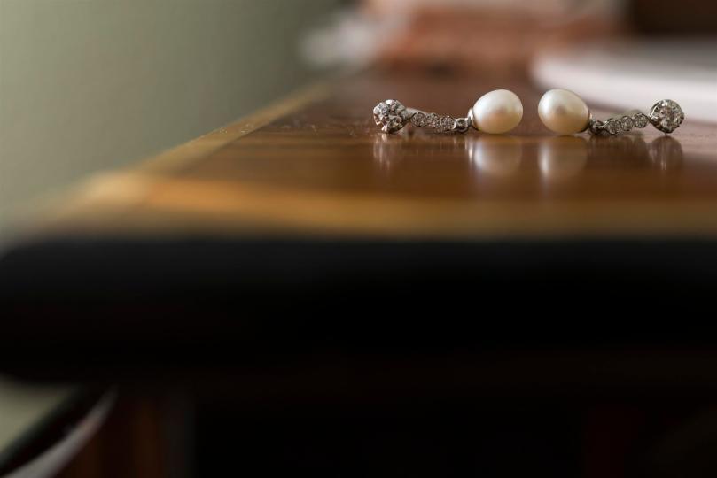 David-morales-boda-toledo-ella-se-viste-de-blanco (4)