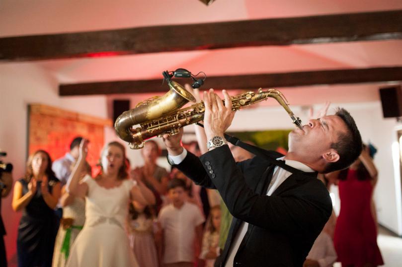 David-morales-boda-toledo-ella-se-viste-de-blanco (41)