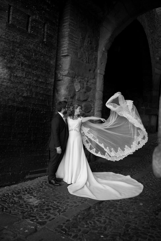 David-morales-boda-toledo-ella-se-viste-de-blanco (42)