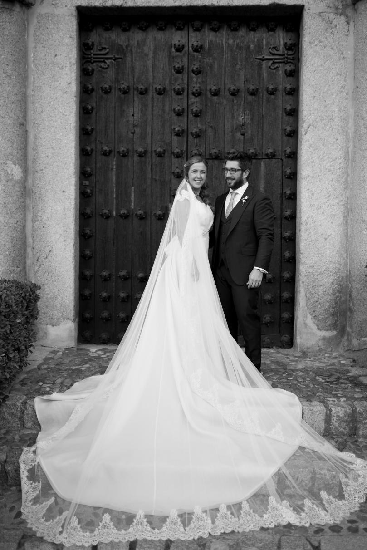 David-morales-boda-toledo-ella-se-viste-de-blanco (44)
