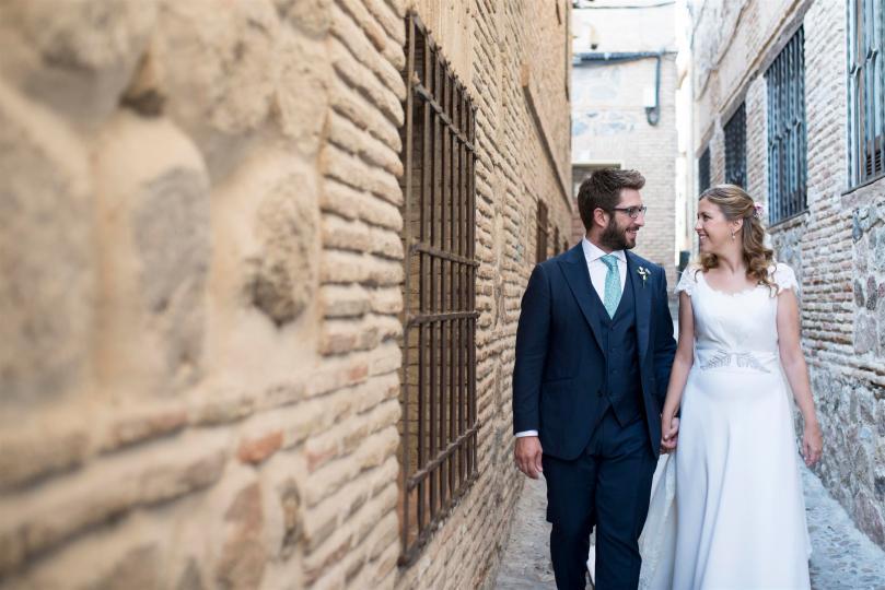 David-morales-boda-toledo-ella-se-viste-de-blanco (46)
