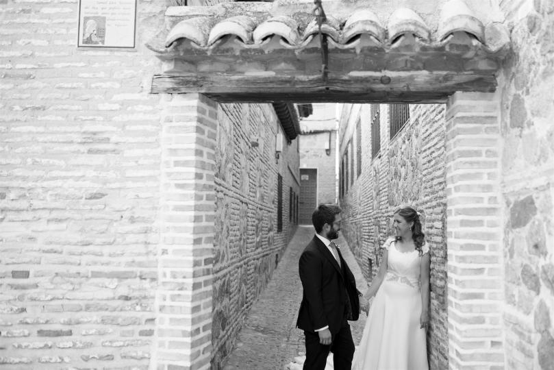 David-morales-boda-toledo-ella-se-viste-de-blanco (47)