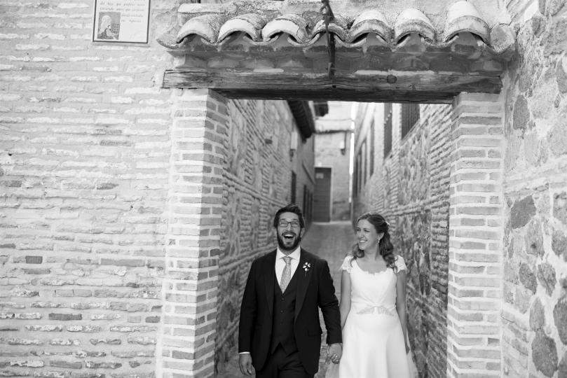 David-morales-boda-toledo-ella-se-viste-de-blanco (48)