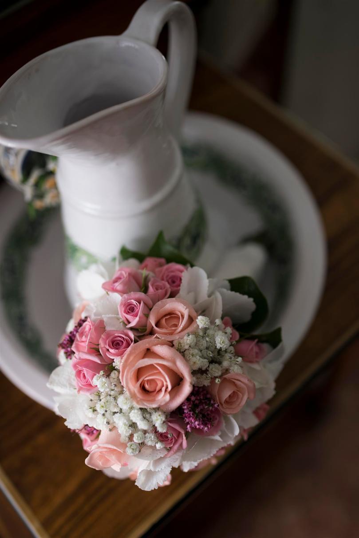 David-morales-boda-toledo-ella-se-viste-de-blanco (5)