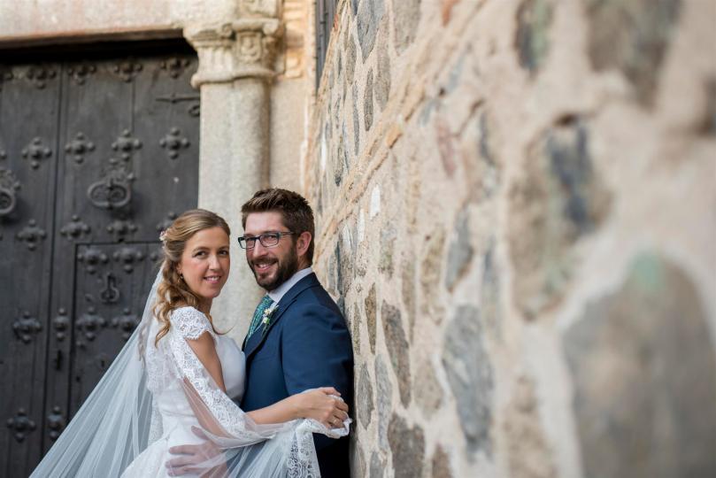 David-morales-boda-toledo-ella-se-viste-de-blanco (50)