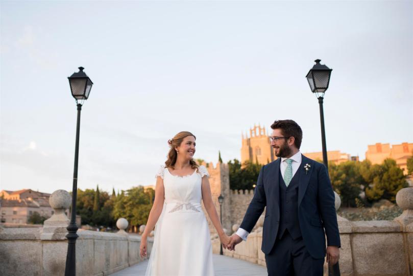 David-morales-boda-toledo-ella-se-viste-de-blanco (54)